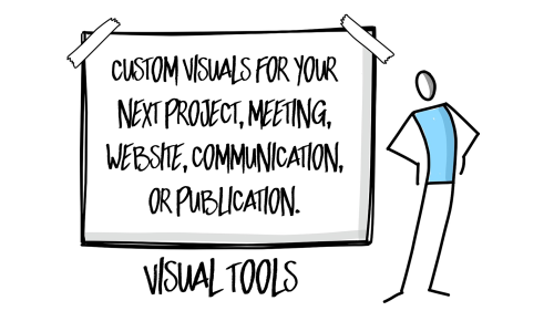 Visual Communication Tools thumbnail