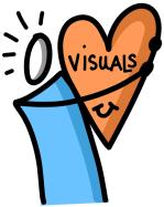 I-Heart-Visuals