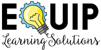 Logo_EQUIP-Learning-Solutions
