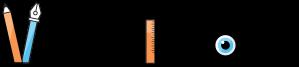 Logo_VizualWorx_final