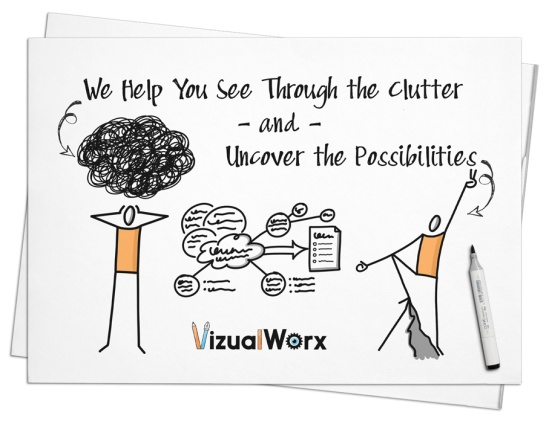 vizualworx-see-through-the-clutter