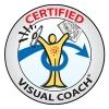 certified-visual-coach